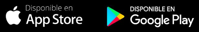 AGRO GO App