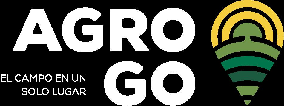 AGRO GO | El campo en un solo lugar